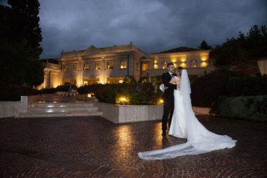 La magia delle fiabe per le tue nozze