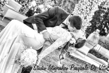 Organizzare un perfetto matrimonio a tema amore