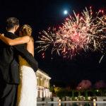 Le recensioni degli sposi di Villa Orsini