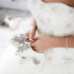Wedding trend: le novità del 2019