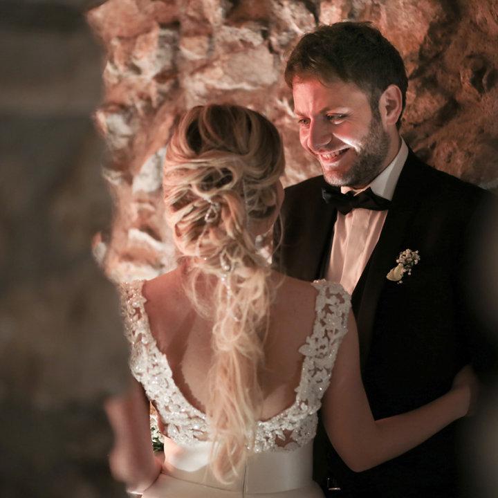 Come richiedere il congedo matrimoniale