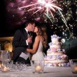 Le recensioni delle spose 2020